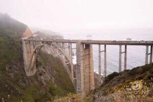 thekumachan_Bixby_Bridge_Big_Sur_California-03