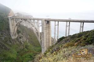 thekumachan_Bixby_Bridge_Big_Sur_California-04