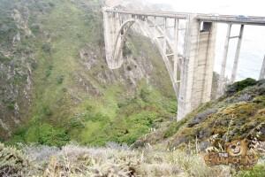 thekumachan_Bixby_Bridge_Big_Sur_California-06