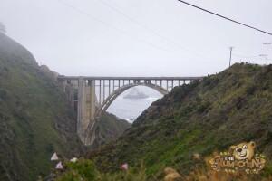 thekumachan_Bixby_Bridge_Big_Sur_California-07