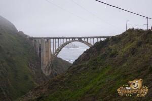 thekumachan_Bixby_Bridge_Big_Sur_California-08