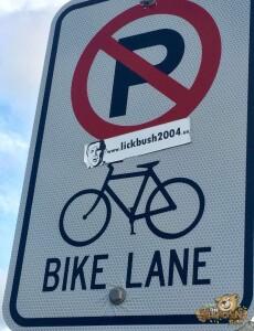 thekumachan_bike_lane_bush_sticker-1