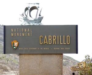 thekumachan_Cabrillo_Monument_San_Diego-1