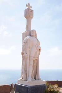 thekumachan_Cabrillo_Monument_San_Diego-10