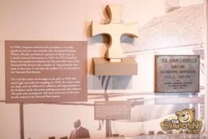 thekumachan_Cabrillo_Monument_San_Diego-11
