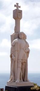 thekumachan_Cabrillo_Monument_San_Diego-2