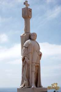 thekumachan_Cabrillo_Monument_San_Diego-3