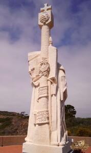 thekumachan_Cabrillo_Monument_San_Diego-4