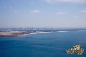 thekumachan_Cabrillo_Monument_San_Diego-6