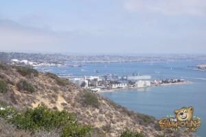 thekumachan_Cabrillo_Monument_San_Diego-7