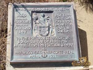 thekumachan_Cabrillo_Monument_San_Diego-8
