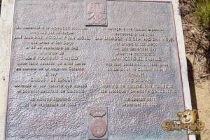 thekumachan_Cabrillo_Monument_San_Diego-9