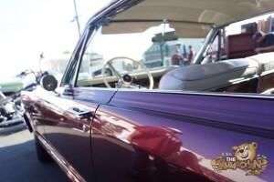 thekumachan_west_coast_cars-14