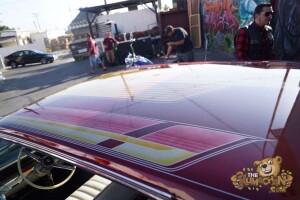 thekumachan_west_coast_cars-15