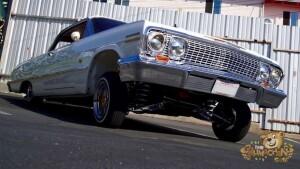 thekumachan_west_coast_cars-3