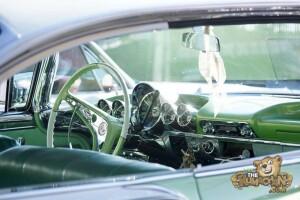 thekumachan_west_coast_cars-9
