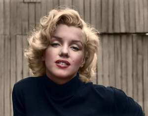 colorized-old-photos-13