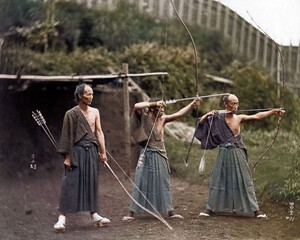 colorized-old-photos-14