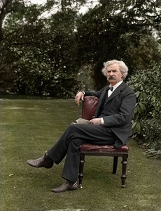 colorized-old-photos-20