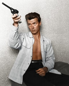 colorized-old-photos-26