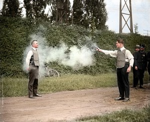colorized-old-photos-27
