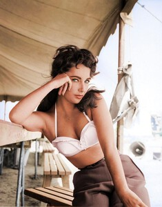 colorized-old-photos-29