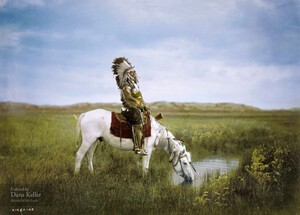 colorized-old-photos-32