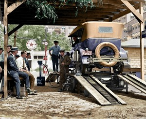 colorized-old-photos-34