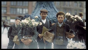 colorized-old-photos-35