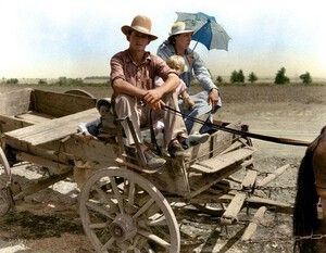 colorized-old-photos-36