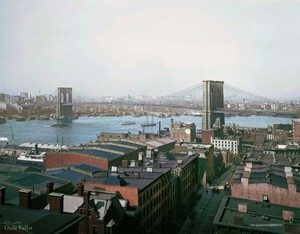 colorized-old-photos-38