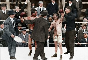 colorized-old-photos-39