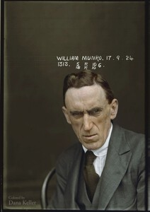 colorized-old-photos-40