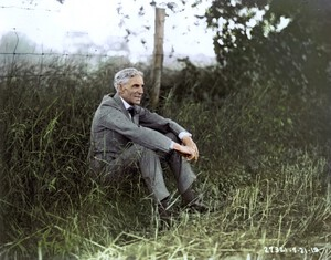colorized-old-photos-48