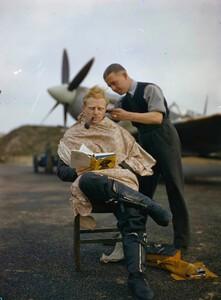 colorized-old-photos-49
