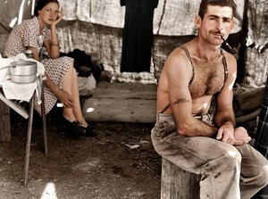 colorized-old-photos-50