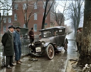 colorized-old-photos-52