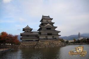 thekumachan_matsumoto_castle-005
