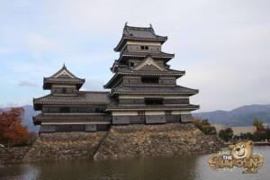 thekumachan_matsumoto_castle-006