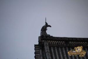 thekumachan_matsumoto_castle-007