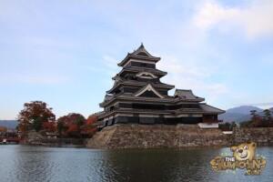 thekumachan_matsumoto_castle-010