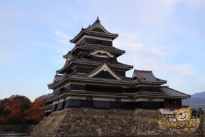 thekumachan_matsumoto_castle-011