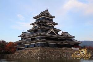 thekumachan_matsumoto_castle-012