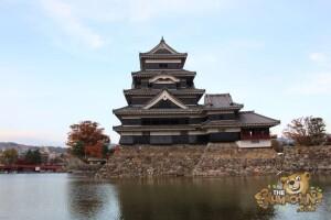 thekumachan_matsumoto_castle-013