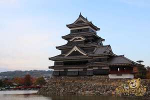 thekumachan_matsumoto_castle-017