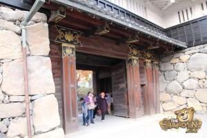 thekumachan_matsumoto_castle-020