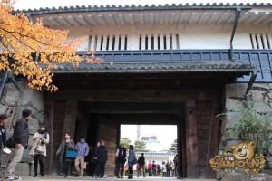thekumachan_matsumoto_castle-021
