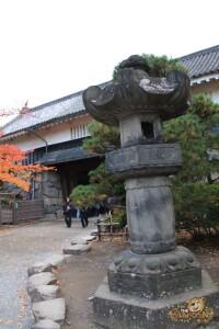 thekumachan_matsumoto_castle-022