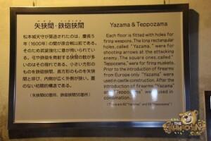 thekumachan_matsumoto_castle-024