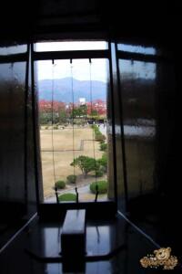 thekumachan_matsumoto_castle-025